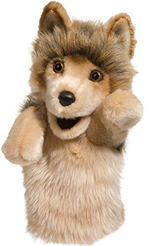 cuddle-toys-780433cm-de-alto-randall-lobo-marioneta