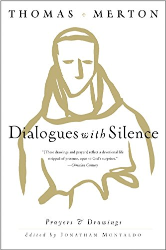 Dialogues with Silence