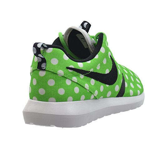 Nike Celso City Thong BRAUN 386137201 Multicolore