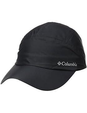 Columbia Watertight Cap Graphite