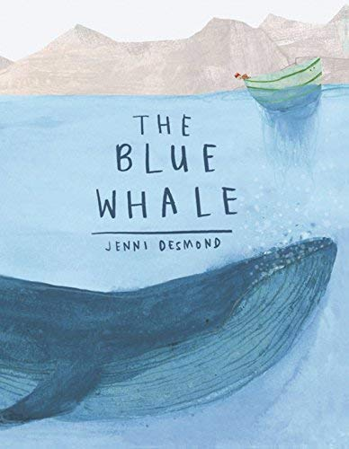 The Blue Whale (2015-05-26)