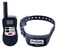 Petsafe PDT20-11939 Collier de Dressage pour Chien 350 m Comfort Fit digital