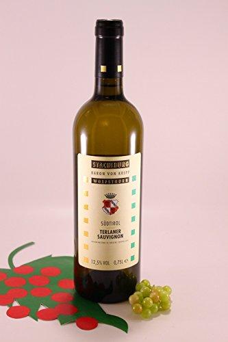 Terlaner Sauvignon - 2018 - Stachlburg Azienda Vinicola