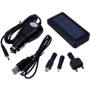 cargador-solar-de-telefono-y-ipod