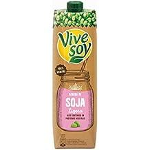 Vivesoy - Bebida de Soja Ligera ...