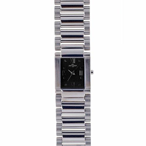 anthony-time-orologio-at1663l-nero-acciaio-cinturino-bracciale