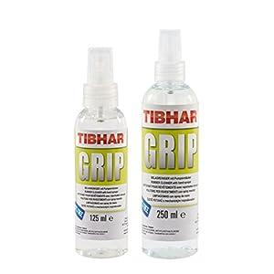 TIBHAR Grip Tischtennis Belag Reiniger