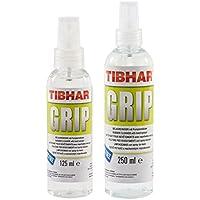 Limpieza de Raqueta de Ping Pong Grip de Tibhar (250ml)