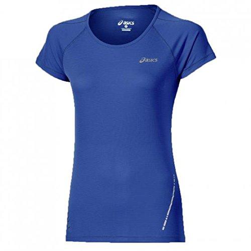 asics-womens-kurzarm-t-shirt-ss16-mittle