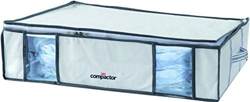 compactor-ran3592-funda-de-almacenamiento-145-l