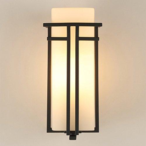 skc-lampe-murale-exterieure-simple-moderne-lumieres-etanches-de-jardin-lumiere-exterieure-creative-d