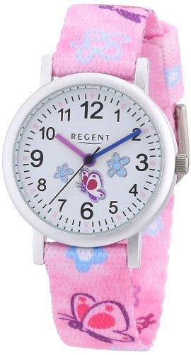 regent-12400189-orologio-da-ragazza