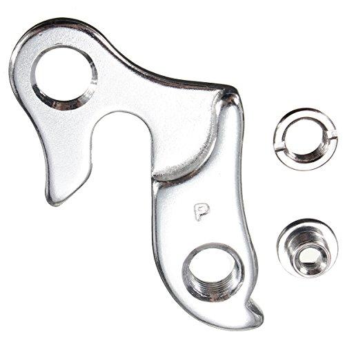 yongse-bicicleta-de-cambio-trasero-de-la-cola-de-transmision-gancho-parte-lug-perno-fijo-de-disposit
