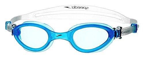 Speedo Futura One - Gafas de natación para...