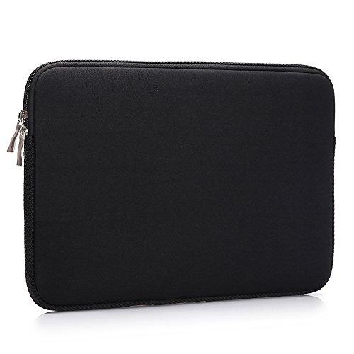 sinland-custodia-per-laptop-15-156-pollici-macbook-pro-macbook-pro-con-display-retina-acer-asus-dell