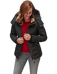 93366fc713a0 Suchergebnis auf Amazon.de für  TOM TAILOR - Jacken   Jacken, Mäntel ...