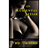 An Accidental Affair (The Liliana Batchelor Series Book 1)