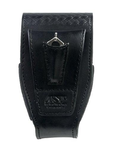 ASP Double Handcuff Case - Basket Weave