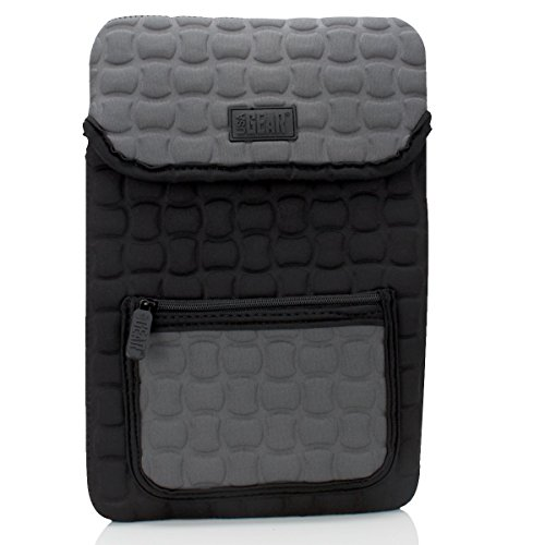 XNEO-TAB Tablet-Hülle Tasche für Samsung Galaxy Tab A Das Neue Fire HD Lenovo Tab 2 A7 Samsung Galaxy Tab A Tab E Fire Kids ACEPAD A96 und mehr