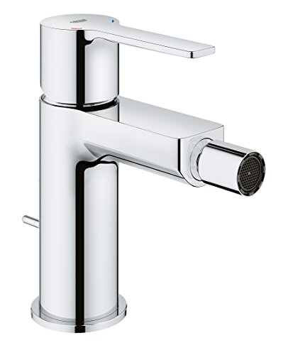GROHE Lineare | Brause- und Duschsysteme – Brausearmatur