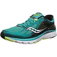 Saucony Men PowerGrid Kinvara 5 / S20238 1 / 14