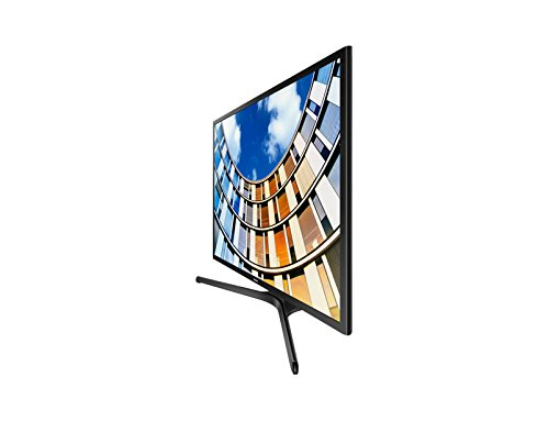 Samsung 123 cm ( 49 Inches ) UA49M5100 Full HD LED TV