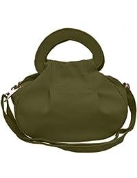 2560e78a8d3 Amazon.in  Last 90 days - Sling   Cross-Body Bags   Handbags, Purses ...