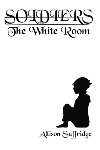 Soldiers: The White Room
