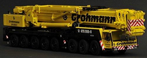 grue-liebherr-ltm-1400-8-essieux-grohmann