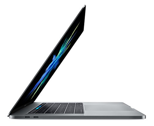 Compare Prices for Apple 15-Inch Macbook Pro with Retina (Space Grey) – (Intel Core i7 2.9 GHz, 16 GB RAM, 512 GB SSD, Radeon Pro 560) Online