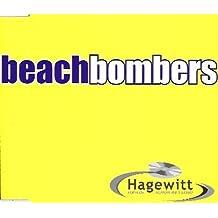 Beach Bombers