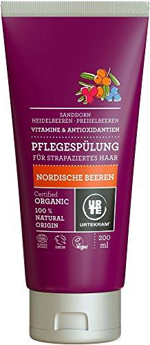 urtekram-balsamo-vegano-alle-bacche-nordiche-rigenerante-idratante-ricco-di-vitamine-e-antiossidanti
