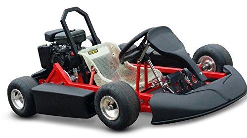 Gokart Kinderkart mit 90ccm Motor