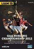 LIAM 12 - GAA Hurling Championship 2012 2DVD