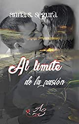 Al limite de la pasión