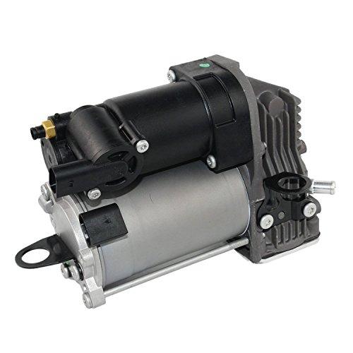 per ML/GL CLASSE W164 X164 Compressore d\'aria sospensione A1643200204 / 1643201204