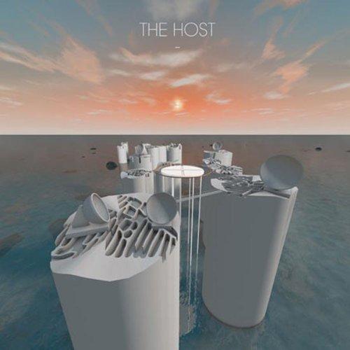 Preisvergleich Produktbild The Host