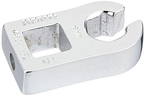 Stanley Proto j4909mhfl 6Point Flare Nut Crowfoot-Schlüssel 3/20,3cm Antrieb 9mm