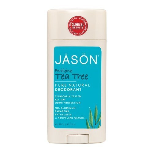 jasonsons-tea-tree-deodorant-stick-1x25-oz-pack-of-3-by-jason-natural