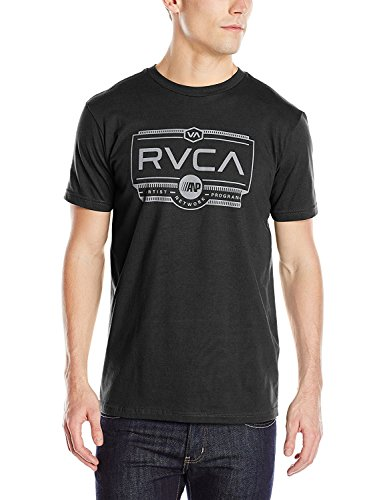 rvca-mens-woodwork-t-shirt-large