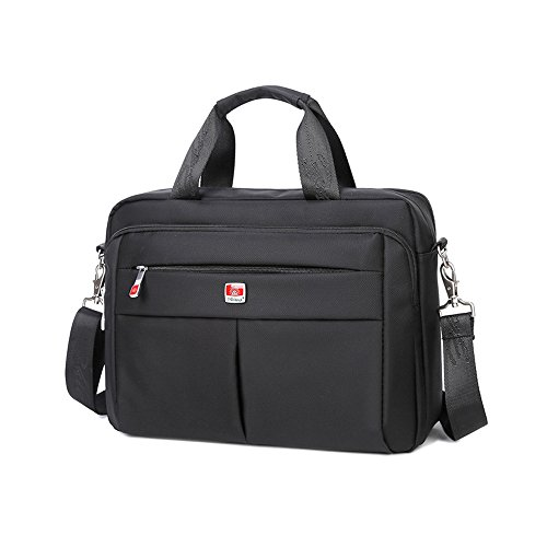 Messenger Bag Herren Test 2020 </p>