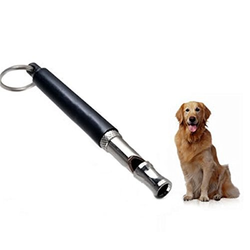 rosa-schleife-dog-whistle-to-stop-barking-bark-control-for-dogs-patrol-ultrasonic-sound-repellent-re