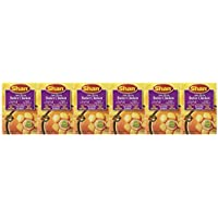 Shan Butter Chicken Mix - 50 Gms X 6 Pcs by Shan