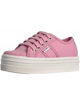 Laufschuhe M�dchen, farbe Rosa , marke VICTORIA, modell Laufschuhe M�dchen VICTORIA DELAVE Rosa