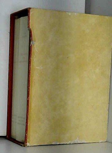 Le livre de San Michele (complet en 2 tomes)