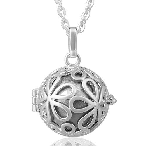 pendentif-bijou-argent-marguerite-femmes-bijoux-collier-lange-des-sons-2-tailles-chaines