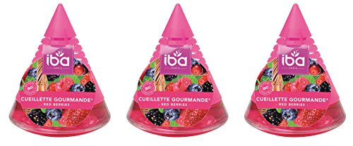 iba-desodorisant-dambiance-meche-cueillette-gourmande-75-ml-lot-de-3