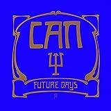 Future Days
