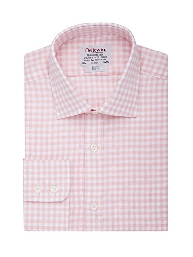 tmlewin-mens-slim-fit-light-pink-block-check-oxford-shirt-166