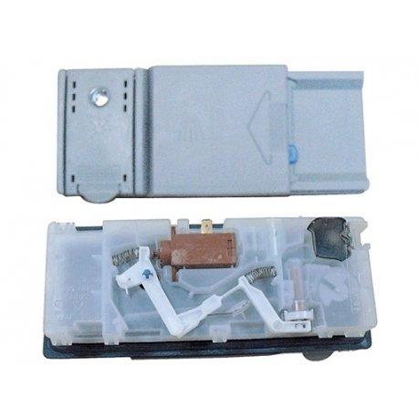 Recamania 263088 Doseur pour additifs de lavage pour lave-vaisselle Bosch SGV4303/13
